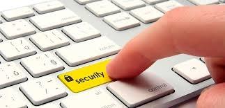 Việt Nam xếp hạng 76 về chỉ số An toàn thông tin mạng