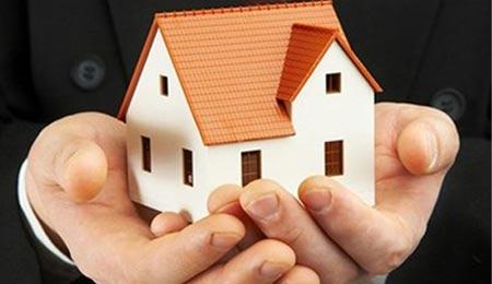 Quy định mới về thời hạn sở hữu nhà ở của tổ chức nước ngoài