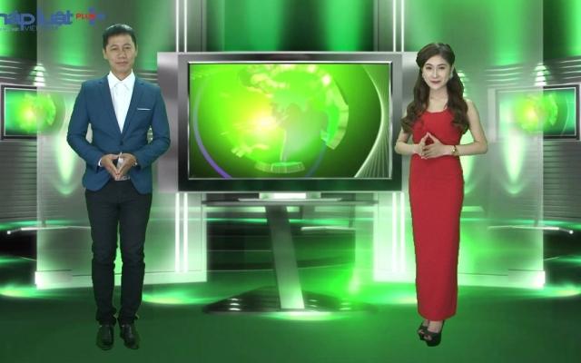 Bản tin Mùa Đông Plus (No6)