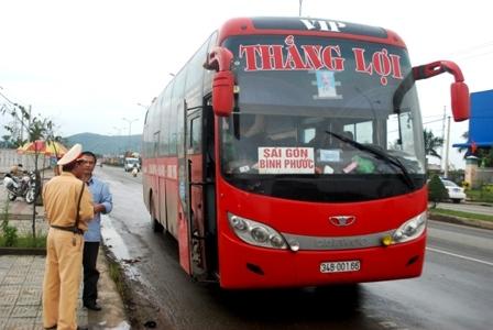 Đà Nẵng chỉ xảy ra một vụ tai nạn giao thông trong dịp Tết