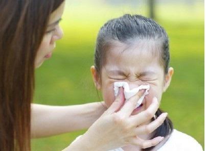 Mẹo vặt chăm sóc trẻ nhỏ rất hiệu quả mẹ đừng bỏ qua