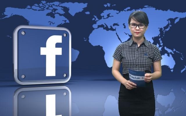 Bản tin Facebook nóng nhất tuần qua: Màn lộ hàng của Linh Miu gây sốt cộng đồng mạng