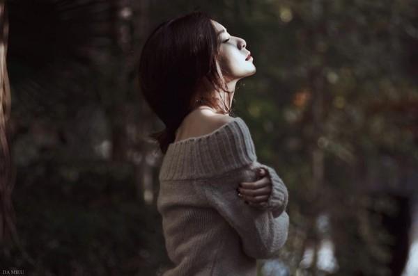 Radio Yêu thương Plus số 50: Phía sau một cô gái…