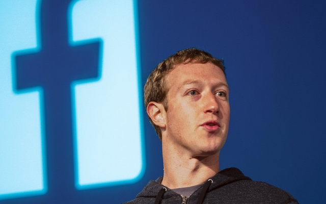 Bản tin Facebook nóng nhất tuần qua: Ông chủ Facebook - Mark Zuckerberg có thể sẽ sang Việt Nam trong thời gian tới?