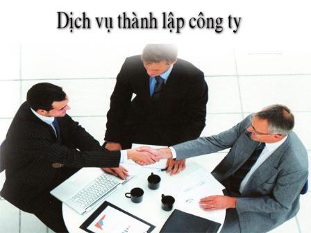 Tư vấn pháp lý số 2: Có nên đứng tên hộ người nước ngoài thành lập doanh nghiệp