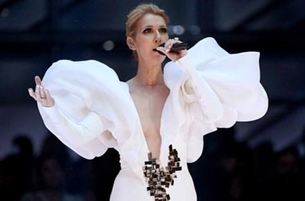 Lý do bất ngờ khiến Celine Dion hát lại 'My Heart Will Go On' trên sân khấu Billboard Music Awards 2017?