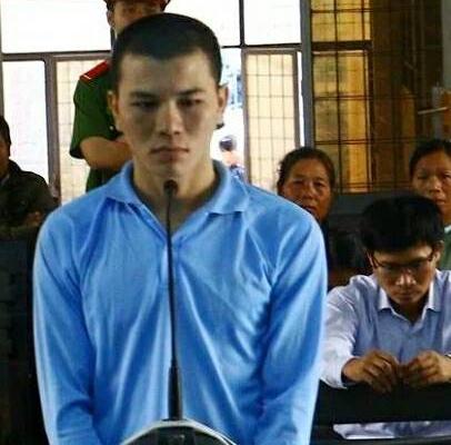 Đắk Lắk: Khách làng chơi giết gái bán dâm và cướp tài sản trong khách sạn