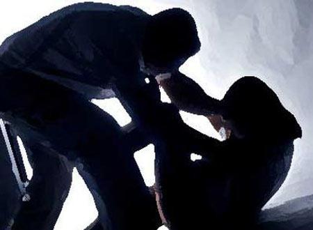 Nhịp cầu bạn đọc Plus số 21: Một phụ nữ kêu cứu vì bị đánh liệt nửa người
