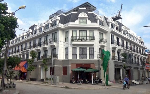 """Bản tin Bất động sản Plus: Dự án khu nhà ở Phùng Khoang đang """"biến tướng"""""""