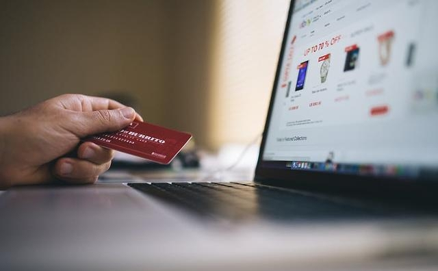 Phó Cục trưởng Cục Quản lý Thị trường: Không để các đối tượng chào bán hàng giả công khai trên mạng