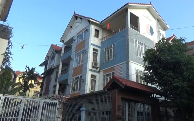 """Bản tin Bất động sản Plus: """"Điểm danh"""" loạt sai phạm tại dự án 409 Nguyễn Tam Trinh"""