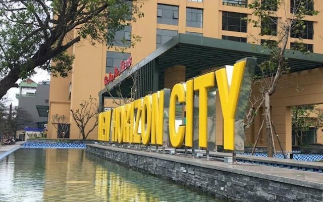 """Bản tin Bất động sản Plus: New Horizon City tiếp tục bị """"gọi tên"""" với nhiều sai phạm"""