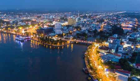 Tỉnh Vĩnh Long vào danh sách thanh tra của Bộ Kế hoạch và Đầu tư năm 2019