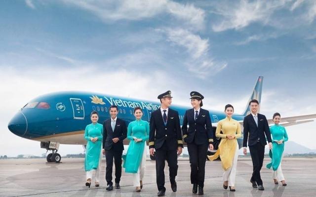 Tặng vé máy bay và phòng khách sạn miễn phí cho phóng viên Hội nghị thượng đỉnh Mỹ - Triều