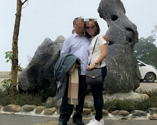"""Vụ Phó bí thư Thành ủy Kon Tum bị tố quan hệ bất chính: Xuất hiện """"lời đề nghị"""" xóa nợ 250 triệu đồng để rút đơn tố cáo"""