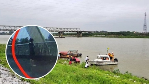 Xử lý như thế nào vụ nữ sinh nhảy cầu tự tử do bị bạn hiếp dâm ở Bắc Ninh?