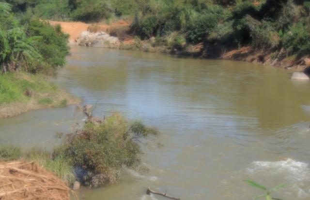 Kon Tum: Sở Công Thương khẳng định việc tích nước của Công ty thủy điện Đức Nhân Đắk Pxi là không đúng quy định!