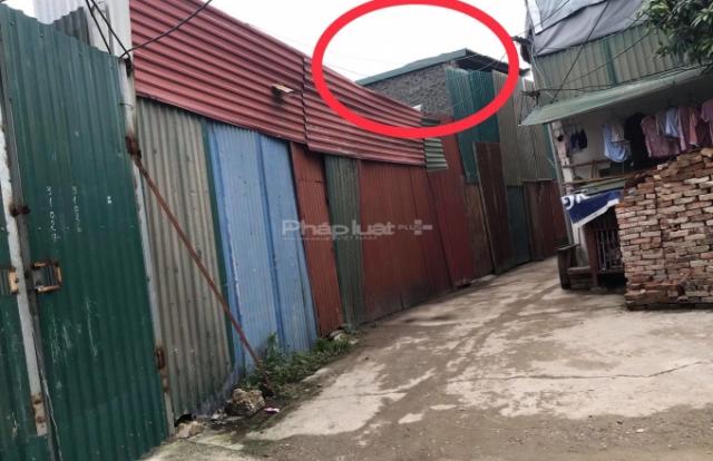 Địa ốc 7AM: Loạn XD trái phép ở huyện Bình Chánh, sai phạm trên đất nông nghiệp tại phường Vĩnh Hưng