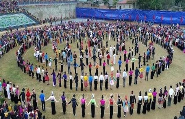 Gói thầu tổ chức sự kiện tại Sơn La: Đề nghị Thanh tra Tỉnh vào cuộc