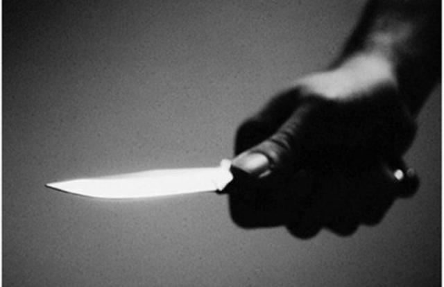 """Nam Định: """"Bảo vệ gái làng"""" nam thanh niên đâm chết trai lạ"""