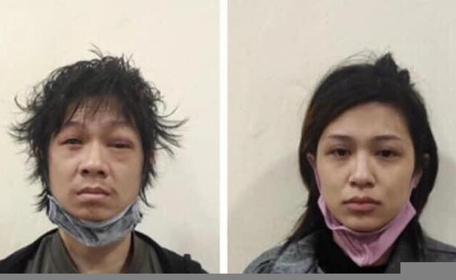 Xét xử mẹ đẻ, cha dượng bạo hành con gái 3 tuổi tử vong