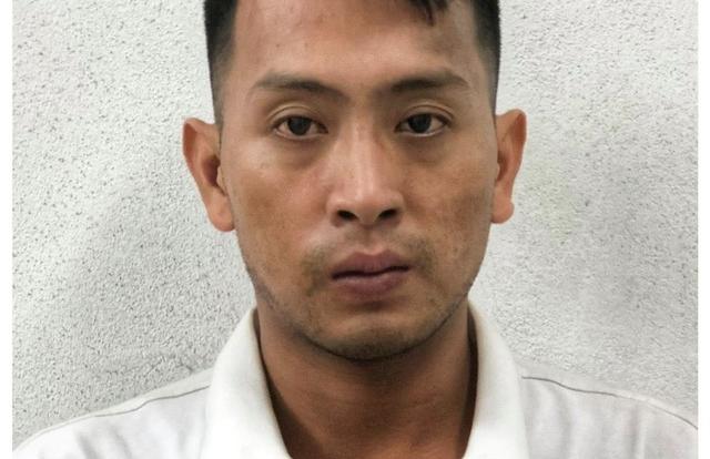 Ninh Bình: Bắt nam thanh niên phá két, trộm hơn 200 triệu đồng của công ty cũ