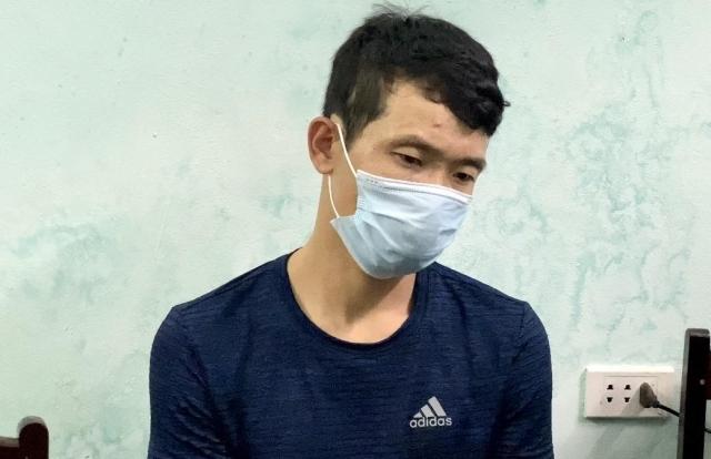 """Quảng Bình: Bắt quả tang đối tượng mua bán trái phép số lượng ma tuý """"khủng"""""""