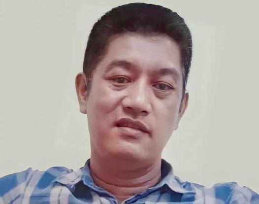 Hà Nội: Giám đốc lừa đảo mua bán 61 xe ô tô thanh lý, chiếm đoạt gần 4 tỷ đồng