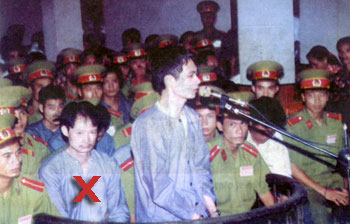 """Chân dung """"ông trùm"""" Khánh """"trắng"""": 5 cái nhất trong lịch sử tố tụng Việt Nam"""