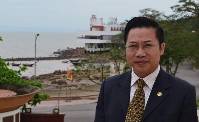 Vụ cháu bé nghi bị hiếp dâm ở TP HCM, ĐBQH Lưu Bình Nhưỡng cho rằng: Có sự bao che, khuất tất?