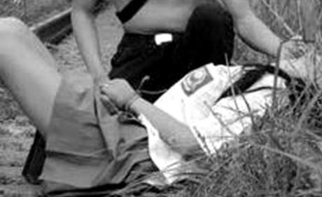 Đắk Lắk: Giả danh công an xâm hại nữ sinh bất thành