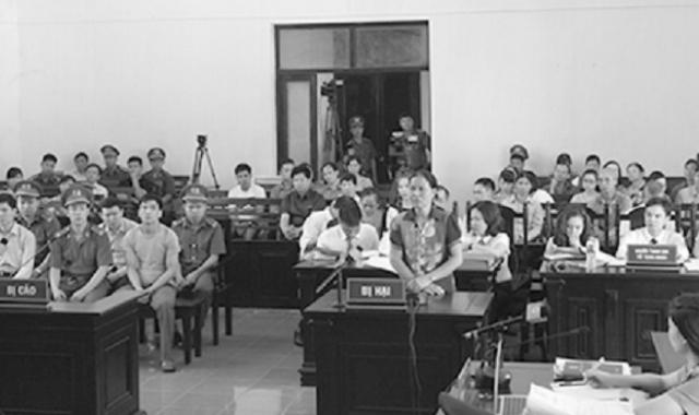 """Vụ án 9 người chết khi chạy thận tại Hòa Bình: Nỗi cay đắng """"có bệnh nhưng không chết vì bệnh"""""""