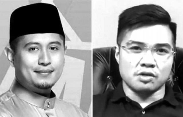 """Ứng viên Thủ tướng Malaysia bị tố rò rỉ clip sex đồng tính: """"Vũ khí"""" đê tiện thời bùng nổ mạng xã hội"""
