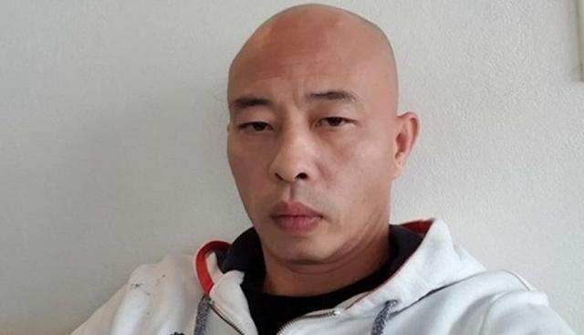 """Đại gia Đường """"Nhuệ"""" bị đề nghị mức án 7 năm tù giam"""