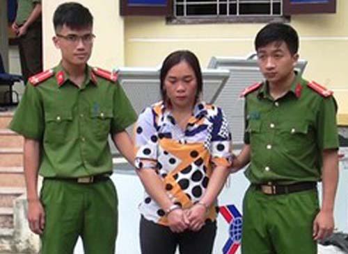 Nghệ An: Bắt quả tang vụ tàng trữ hàng chục con khỉ trong tủ đá