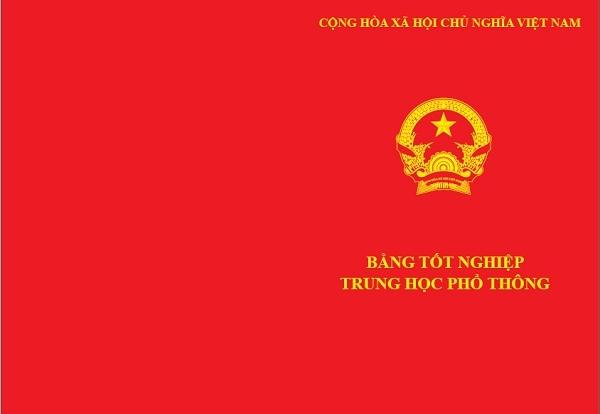 Thanh Hoá: Cách chức vụ trong Đảng với Chủ nhiệm Ủy ban Kiểm tra Huyện ủy Lang Chánh