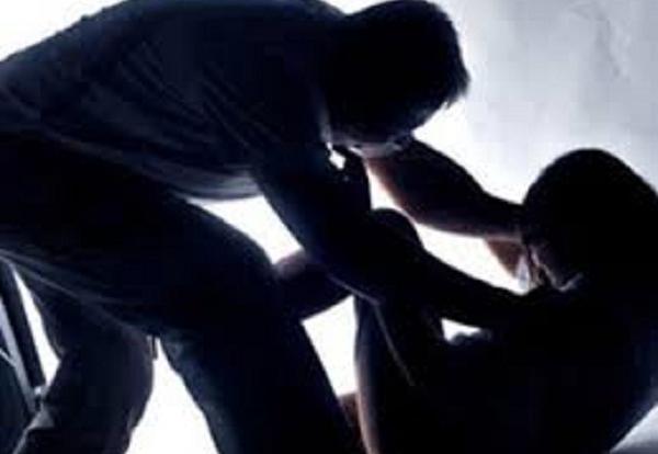 Thông tin nhóm đối tượng hiếp dâm, vứt xác 3 cô gái xuống sông là sai sự thật