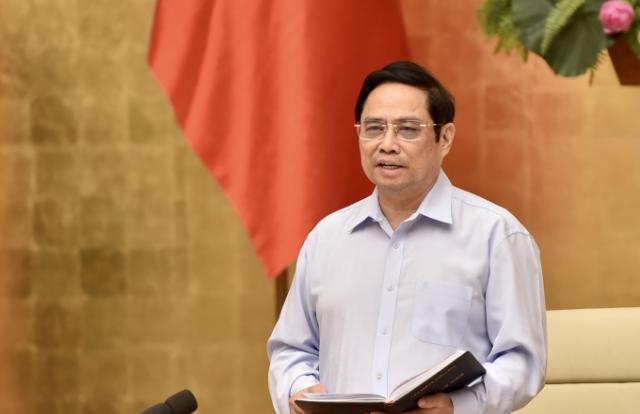 Việt Nam mua bổ sung gần 20 triệu liều vaccine Pfizer phòng COVID-19