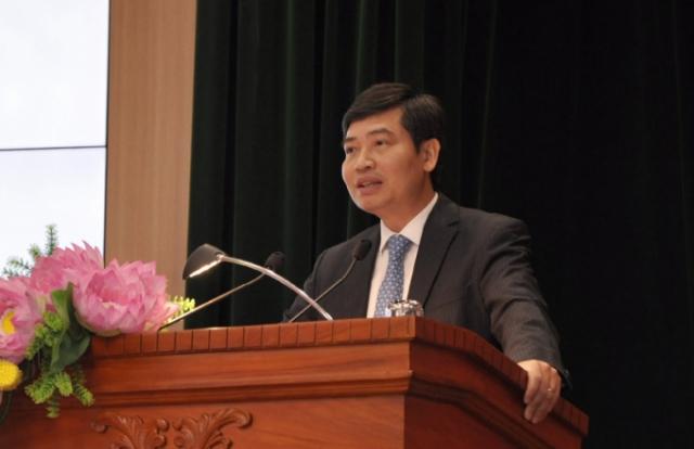 Kế toán Việt Nam - Tương lai và Triển vọng