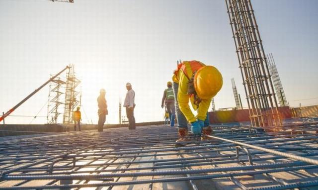 Quản lý dự án đầu tư xây dựng có quy định mới
