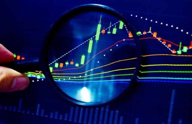 Che dấu thông tin sở hữu tại PVI, HDI Global SE buộc phải chuyển nhượng cổ phiếu để giảm tỷ lệ nắm giữ