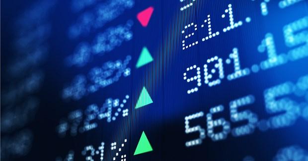 Thành viên Ban Kiểm soát Công ty cổ phần Quốc Cường Gia Lai bị xử phạt