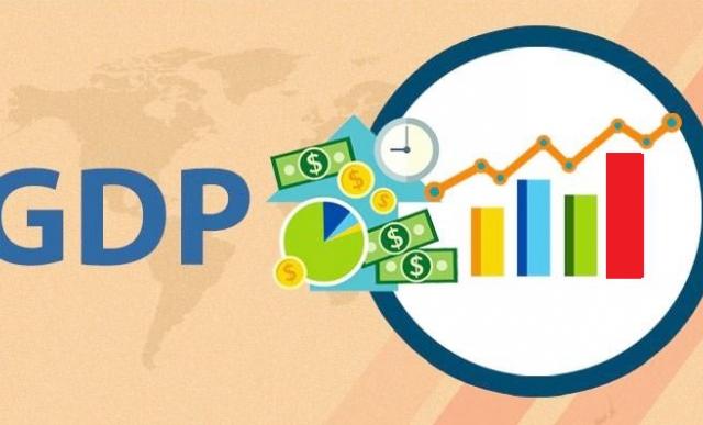 Bình Dương là địa phương có thu nhập bình quân đầu người cao nhất cả nước