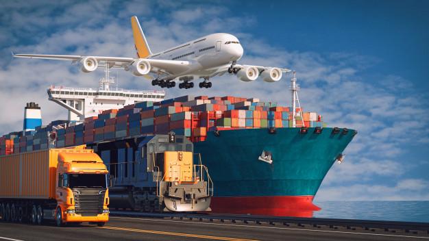 Kim ngạch xuất khẩu quý III/2021 ước tính đạt 83,89 tỷ USD