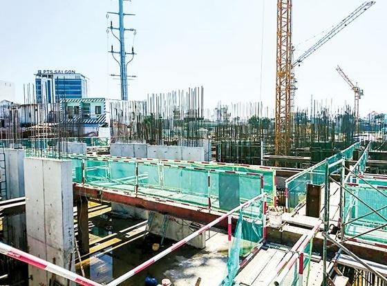 Địa ốc 7AM: Sai phạm dự án Đức Long Golden Land, tìm nhà đầu tư mới cho nhà hát lớn nhất Thủ đô