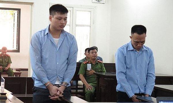 Nghi lọt kẻ chủ mưu trong xét xử vụ án mạng tại Hà Nội