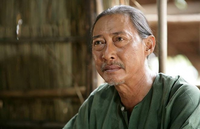 Sáng nay (1/5), Nghệ sĩ Lê Bình qua đời