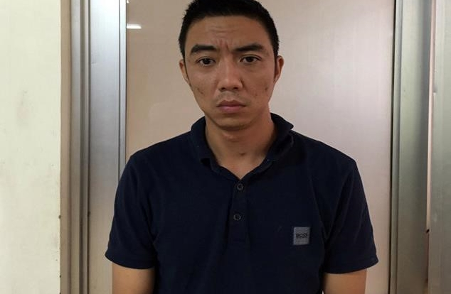 Khởi tố bị can vụ tài xế Mercedes đâm 2 người tử vong tại hầm Kim Liên