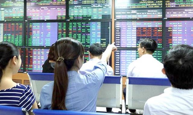 Thị trường chứng khoán: Đừng để tin đồn thành khủng hoảng!