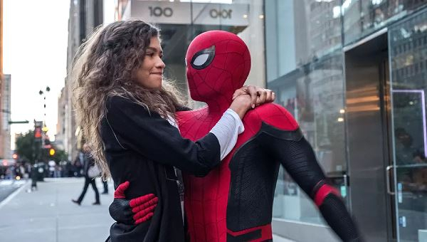 Tranh chấp lợi nhuận với Disney, Người Nhện sẽ không xuất hiện trong các phim của Marvel